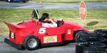 ELS_Mini_Gran_Prix_December_2010_001.jpg